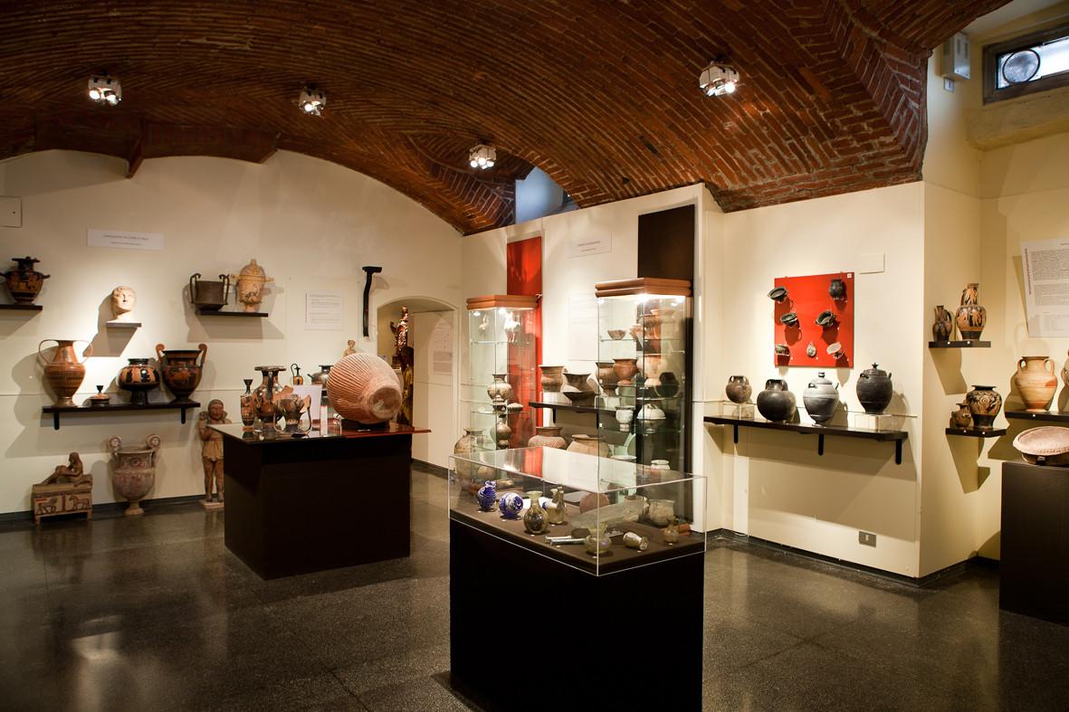 Categoria_Museo