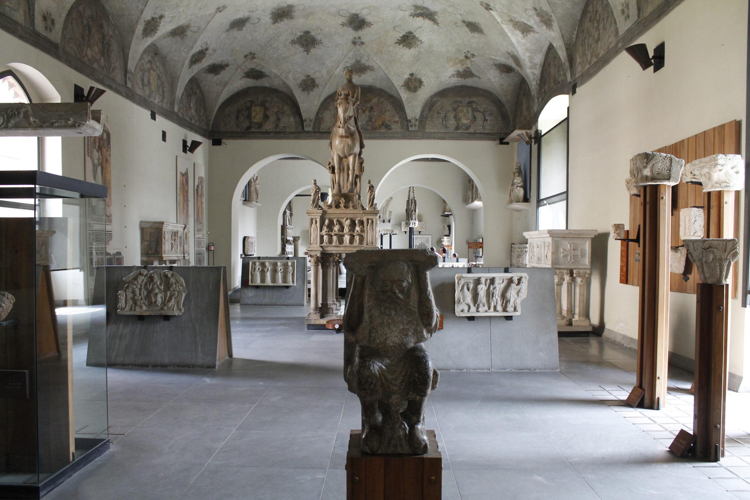 13157_milano-una-app-e-tre-nuovi-percorsi-guidati-per-rendere-i-musei-piu-accessibili