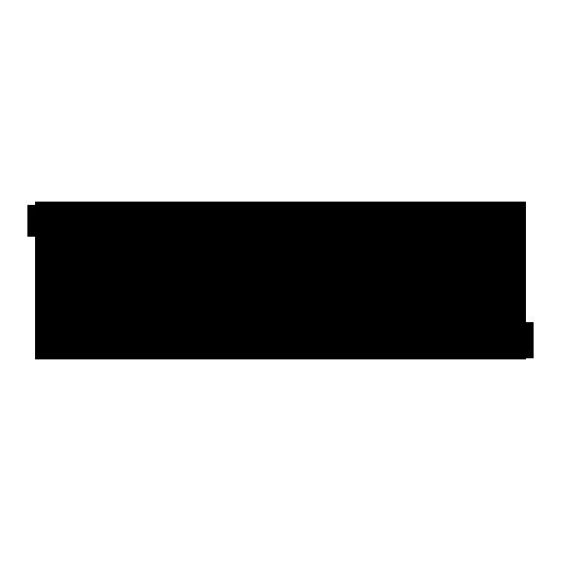 512x512-logo