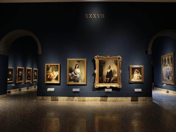 83487-02-Pinacoteca_di_Brera-Settimo-Riallestimento-Sala-37