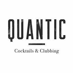 Quantic_Milano_Milanoindiscoteca
