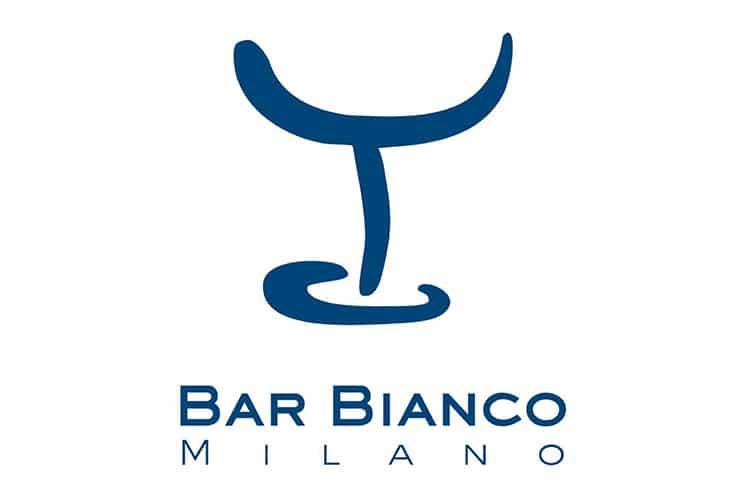 Eventi Milano