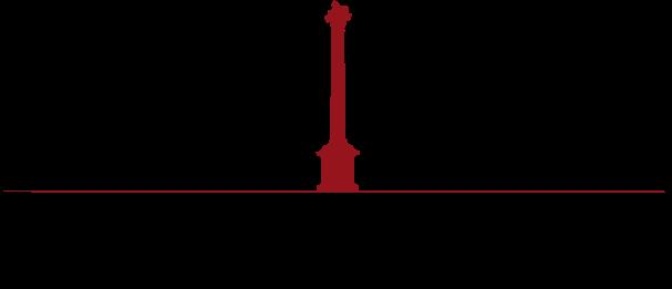 logo-teatro-san-babila-vettoriale