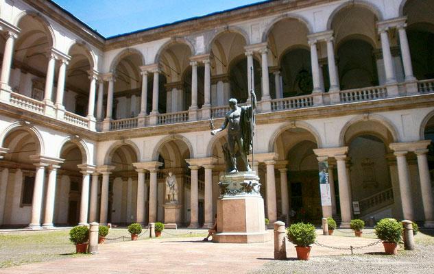pinacoteca-brera-milano