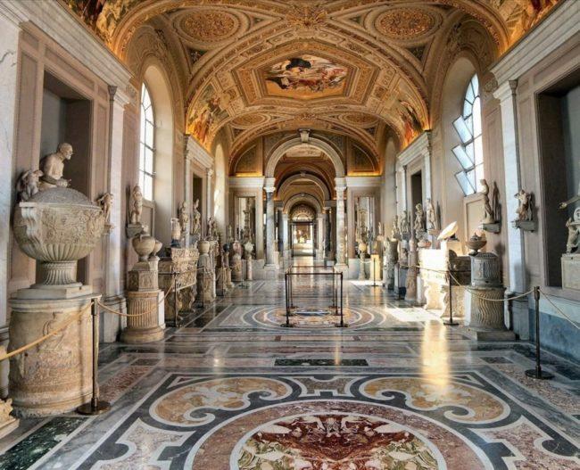 musei-vaticani