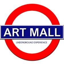 Art Mall Milano