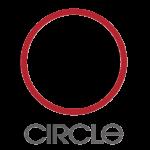 Circle Milano Corso22
