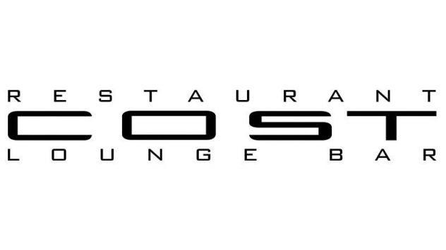 Cost disco Restaurant Milano