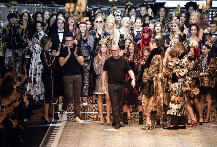 Milano Fashion Week Digital: dal 14 al 17 luglio