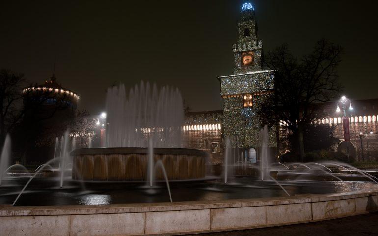 Piazza-Castello-Milano-Photo-credit-mats-eye-via-Foter.com-CC-BY-770x480