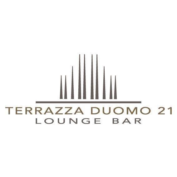 Terrazza Duomo21