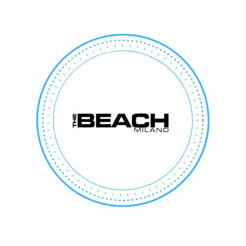 The Beach Milano