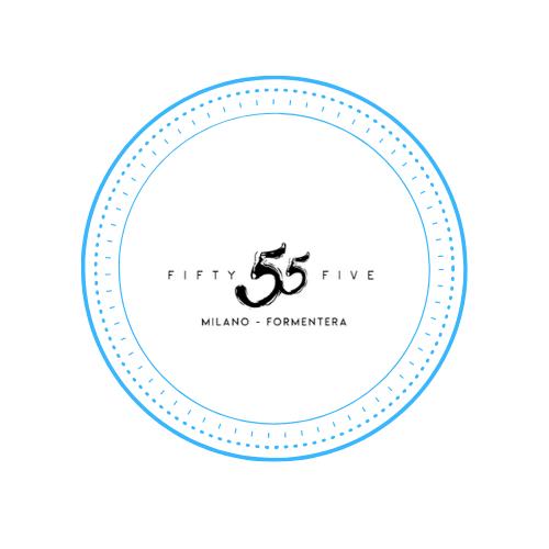 55 Milano Corso22