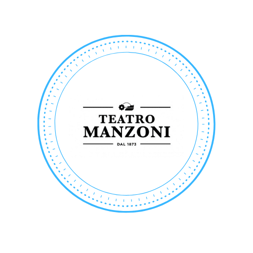 Teatro Manzoni Milano