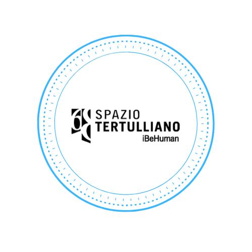 Spazio Tertulliano Milano