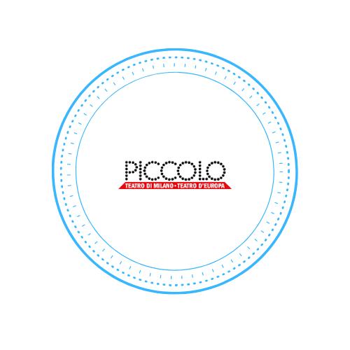 Teatro Piccolo Milano