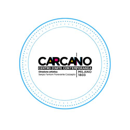 Teatro Carcano Milano