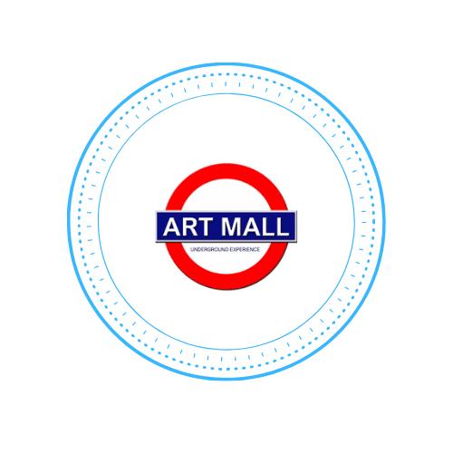 aRT MALL