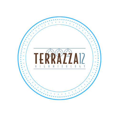 Terrazza12 Milano Corso22
