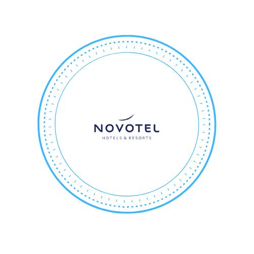 Novotel Milano