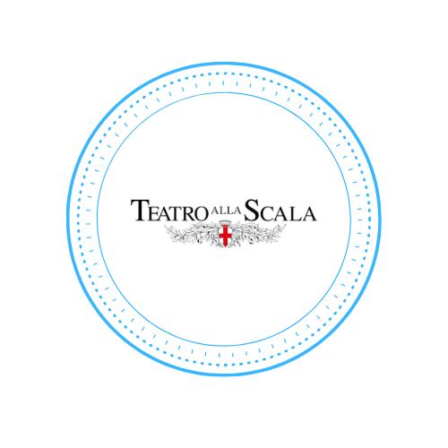 Teatro Alla Scala Corso22