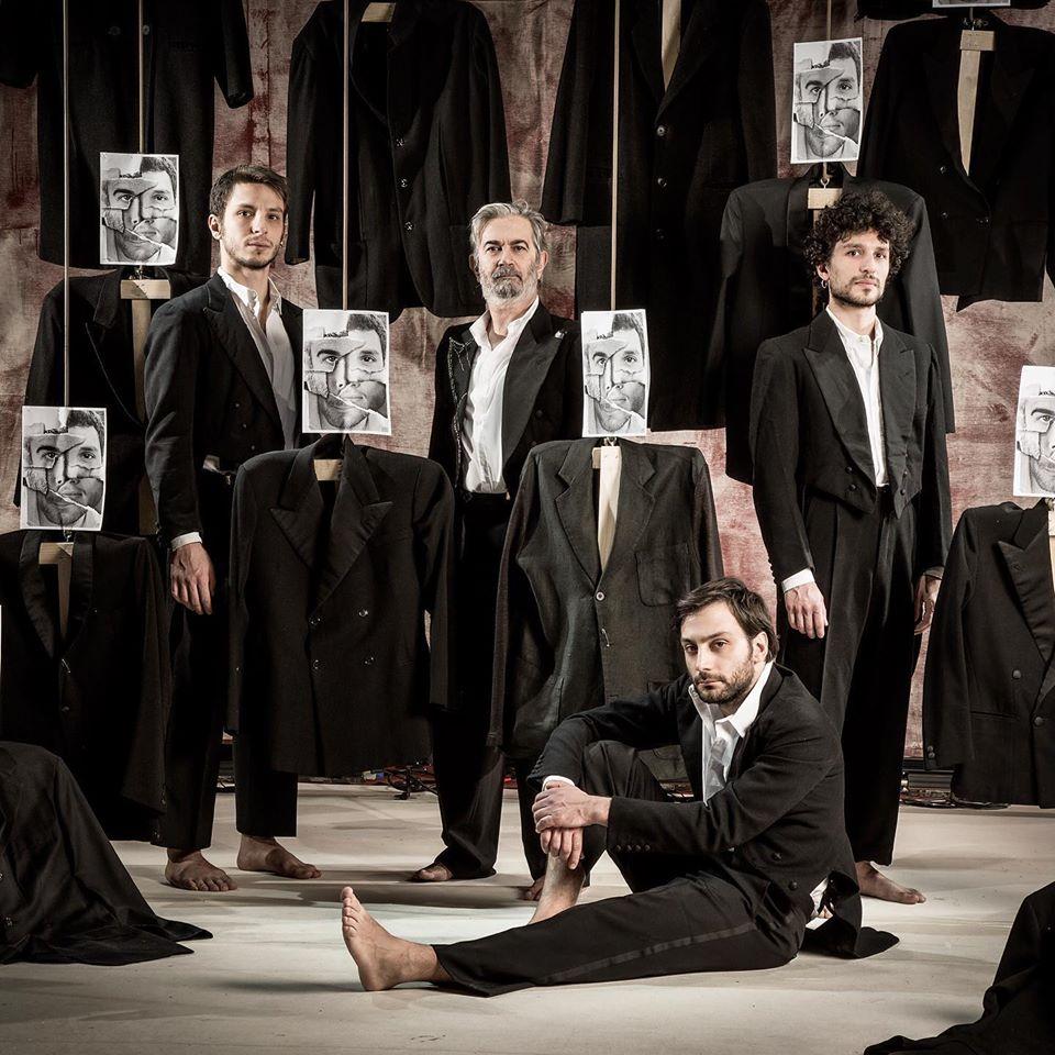 Teatro Elfio Puccini Corso22