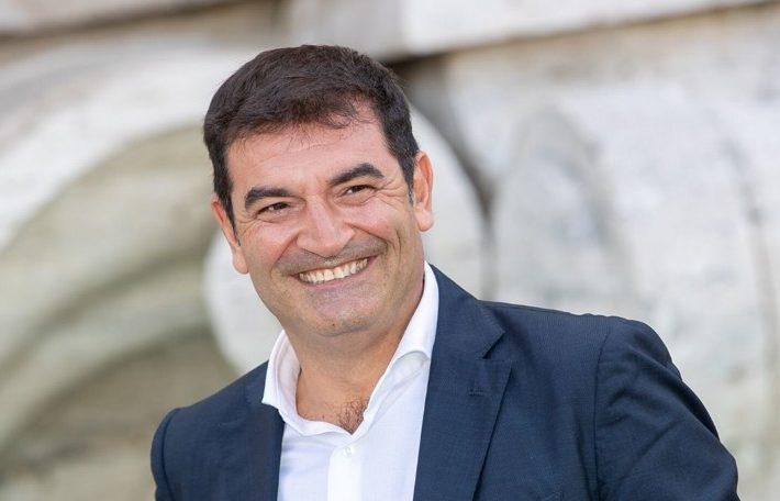 """Max Giusti: """"Va Tutto Bene 2020"""" (sconto 20%)"""