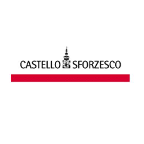 Castello Sforzesco e musei