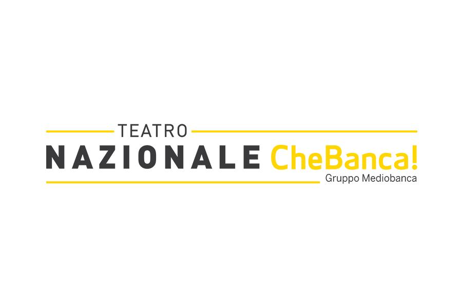 Teatro Nazionale Corso22