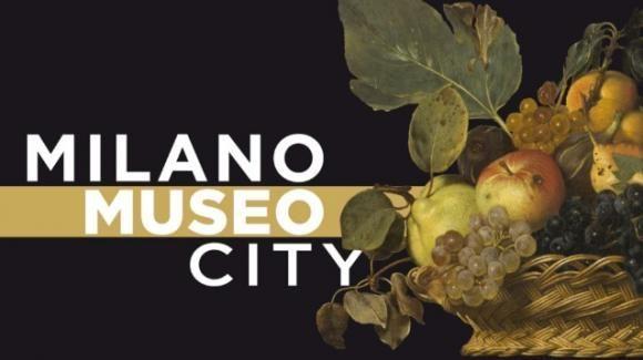 Milano Museo City 2020
