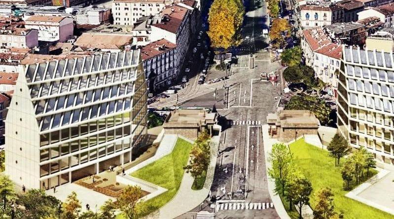 Museo-della-Resistenza-a-Milano-in-piazzale-Baiamonti-799x445