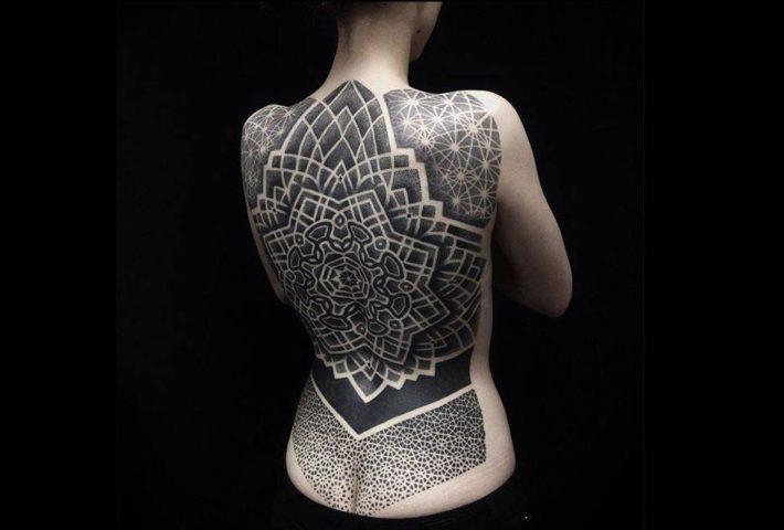 Tattoo in Milano: quali sono i migliori studi di tatuaggi in città