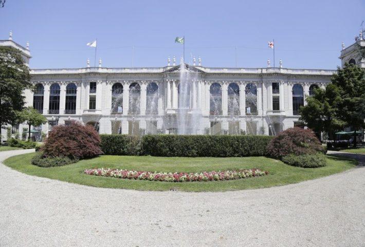 Tornano le giornate FAI di Primavera: cosa visitare a Milano