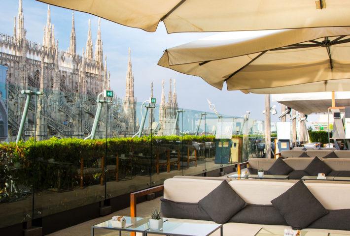 Brunch Milano: i locali migliori da provare per tutti i gusti e le tasche