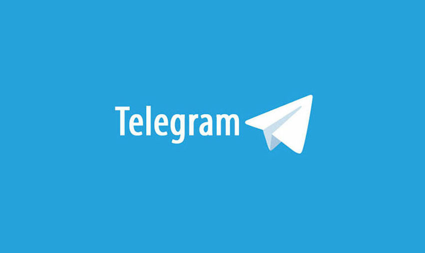 Gruppo Telegram Eventi Milano